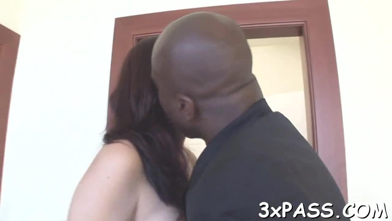 Porno Video One